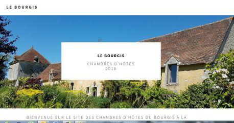 Le-Bourgis_La-Chapelle-Montligeon