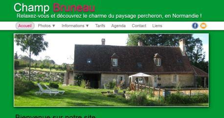 Champ-Bruneau-Appenai-sous-Bellême