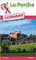 La Maison d'Horbé : restaurant, salon de thé, brocante